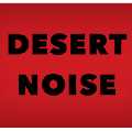 Go to the profile of Desert Noise