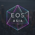 Go to the profile of EOS Asia