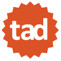 Go to the profile of Tad App