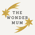 Go to the profile of The Wonder Mum