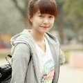 Go to the profile of Linh Kute