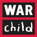 Go to the profile of War Child USA
