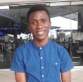 Go to the profile of Babajide Owosakin