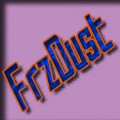 Go to the profile of Freezing Dust