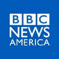 Go to the profile of BBC News US