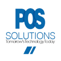 Go to the profile of POS Solutions