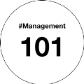 Go to the profile of #Management101