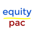 Go to the profile of Equity PAC