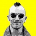 Go to the profile of Travis Bickle 23