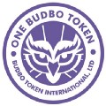Go to the profile of Budbo