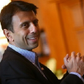 Go to the profile of Gov. Bobby Jindal