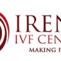 Go to the profile of Irene IVF Centre