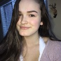Go to the profile of Katelyn Weese