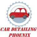 Go to the profile of Car Detailing Phoenix