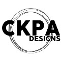 Go to the profile of CKPA Designs