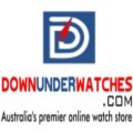 Go to the profile of Watches Online Australia