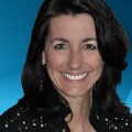 Go to the profile of Diane Cornman-Levy