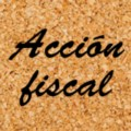 Go to the profile of Acción Fiscal