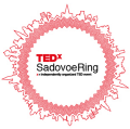 Go to the profile of TEDxSadovoeRing