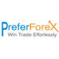 Go to the profile of PreferForex