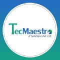 Go to the profile of TecMaestro IT Solutions