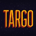 Go to the profile of TARGO