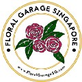 Go to the profile of Floral Garage