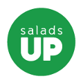 Go to the profile of Salads UP