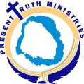 Go to the profile of Present Truth Ministries