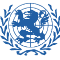Go to the profile of ILYMUN- International Lyon Model United Nations
