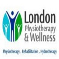 Go to the profile of London Physiotherapy and Wellness Clinic
