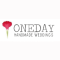 Go to the profile of ONEDAY EVENTS