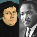 Go to the profile of American Reformation