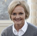 Go to the profile of Claire McCaskill