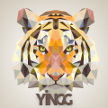 Go to the profile of Yingg