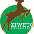 Go to the profile of Ziweto Agrovet Services