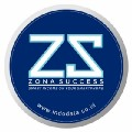 Go to the profile of ZONA SUCCESS