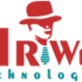 Go to the profile of Mrweb Technologie