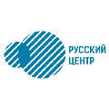 Go to the profile of Русский Центр