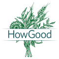 Go to the profile of HowGood Ratings