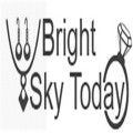 Go to the profile of Bright Sky Today