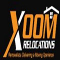 Go to the profile of Xoom Relocations