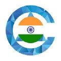 Go to the profile of Cryptassist India