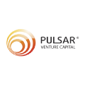 Go to the profile of Pulsar VC