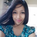 Go to the profile of sweta shrestha