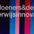 Go to the profile of Onderwijs Innovatie MWD