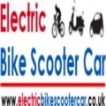 Go to the profile of The Electric Motor Shop