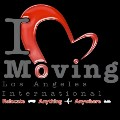 Go to the profile of I Love Moving Reviews