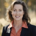Go to the profile of Cylvia Hayes