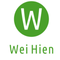 Go to the profile of Wei Hien